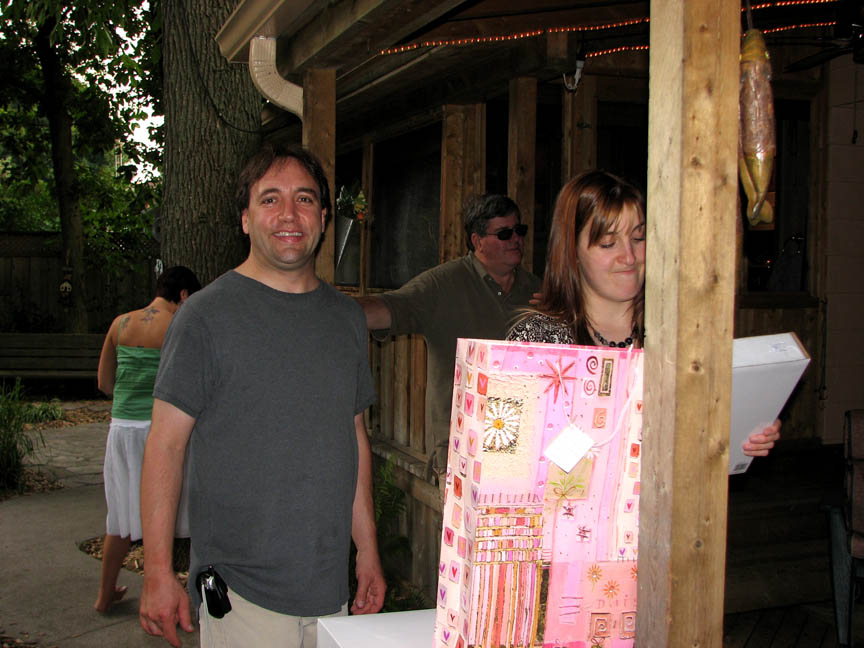 gal/2006/2006-07-09_-_Ken_Robinson_~_Heather_Jay,_Engagement_Party,_Camlachie,_ON/IMG_0243.jpg