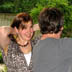 gal/2006/2006-07-09_-_Ken_Robinson_~_Heather_Jay,_Engagement_Party,_Camlachie,_ON/_thb_IMG_0228.jpg