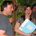 gal/2006/2006-07-09_-_Ken_Robinson_~_Heather_Jay,_Engagement_Party,_Camlachie,_ON/_thb_IMG_0230.jpg