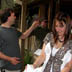 gal/2006/2006-07-09_-_Ken_Robinson_~_Heather_Jay,_Engagement_Party,_Camlachie,_ON/_thb_IMG_0236.jpg