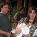 gal/2006/2006-07-09_-_Ken_Robinson_~_Heather_Jay,_Engagement_Party,_Camlachie,_ON/_thb_IMG_0237.jpg