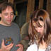 gal/2006/2006-07-09_-_Ken_Robinson_~_Heather_Jay,_Engagement_Party,_Camlachie,_ON/_thb_IMG_0240.jpg