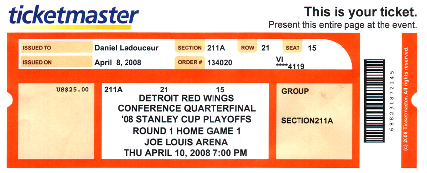 gal/2008/2008-04-10_-_Detroit_Red_Wings_vs._Nashville_Predators,_Joe_Louis_Arena_(W_3-1)/IMG_5353.jpg