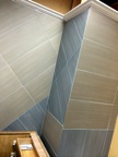gal/2014/2014-05-19_-_Basement_bath_progress_pics/_thb_IMG_2196.jpg